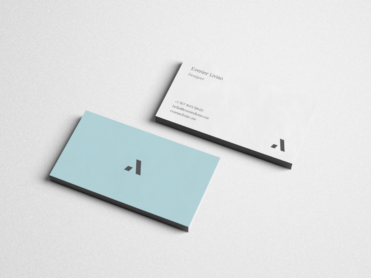 Digital designer business card template business card template design wajeb Gallery
