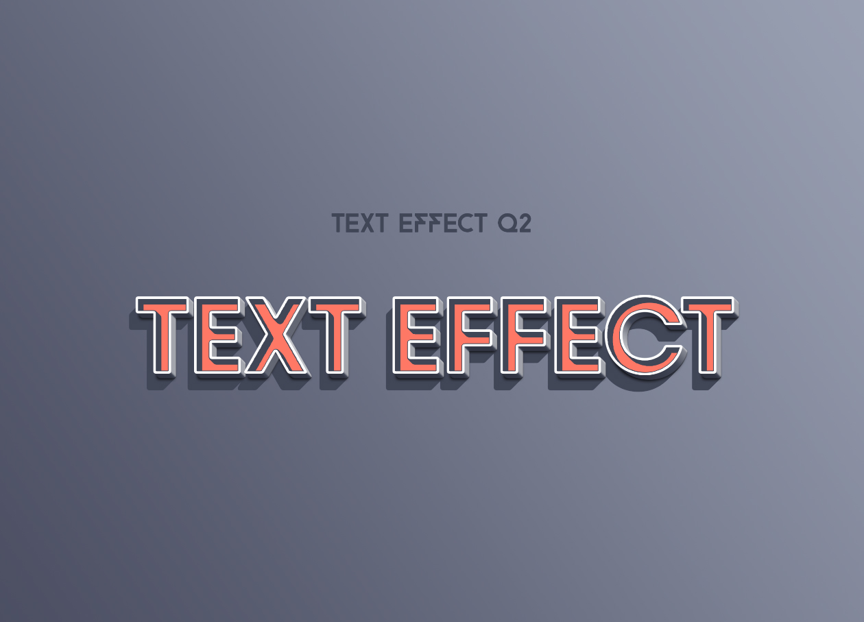 Text-Effect-02 Offer Letters Templates on counter proposal, employer job, employee job, business purchase, simple employee, executive employment, decline job, executive job, temporary position, for temp position,